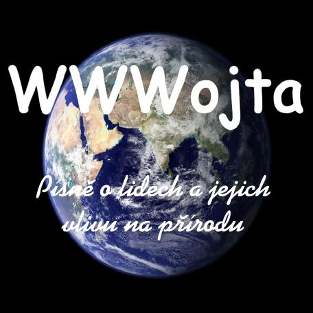 Písně - Vojtěch Polášek